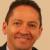 Foto del perfil de Jorge Andrick