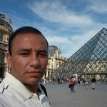 Foto del perfil de Oscar Mayorga Torres