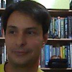 Foto del perfil de Gustavo Ramiro